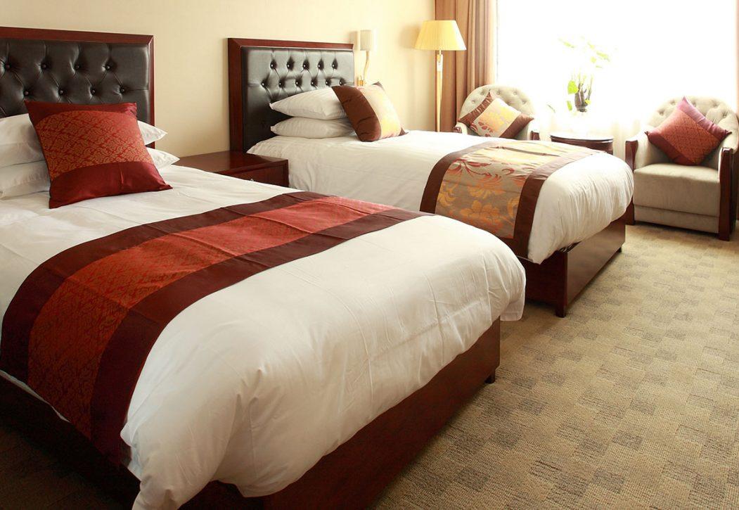 Everest Holiday Inn - Hotel Like Home